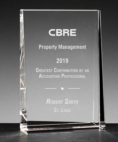 CBRE Property Management