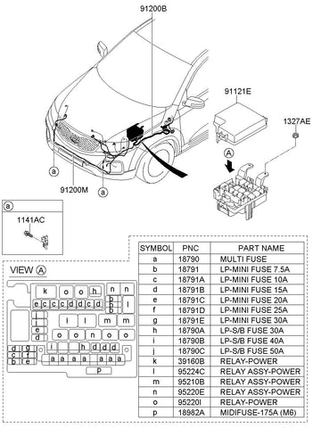 Pioneer Pump Parts Diagram moreover Gmc 3500 Tail Light Wiring Diagram besides Gm Hei Ignition Wiring Diagram also 87 Toyota Pickup Stereo Wiring Harness Diagram in addition Datsun Alternator Diagram. on 92 toyota pickup tail light wiring diagram