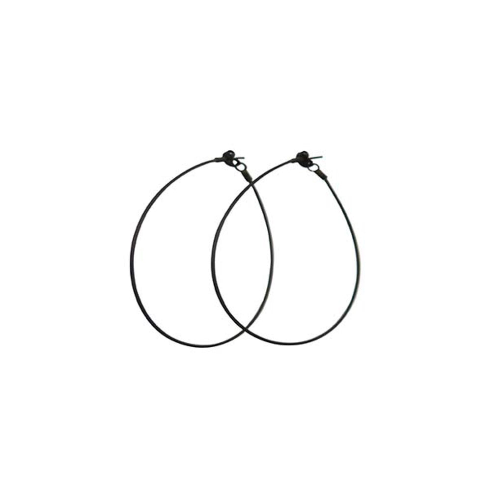 AE4 Long Cable Hoop E/R