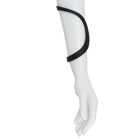OCN17S Multi Circles Neck Short