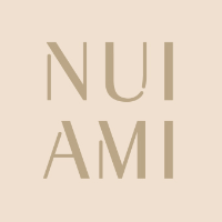 Nui Ami Limited