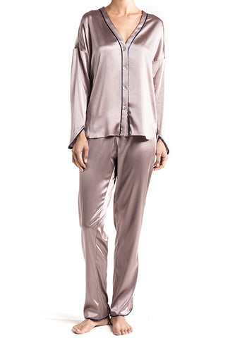 New York Pyjama Product Image