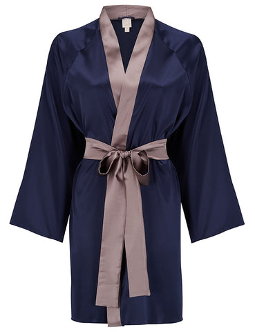 New York Robe Product