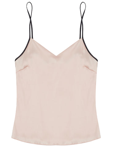 Paris Blush Camisole
