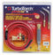 TurboTorch X3B Extreme Air Acetylene Kit 0386-0335