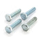 560-03 Borit Cap Screw Set / Vibratite - Pack of 4