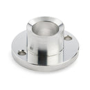 560-02 Borit Aluminum Housing Cap Set