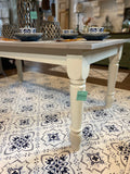 Original Farmhouse Table