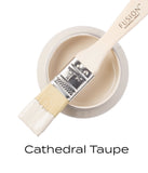 Cathedral Taupe(Pint) - Urbanlux