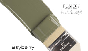 Bayberry(Pint) - Urbanlux