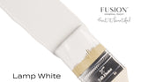 Lamp White(Pint) - Urbanlux