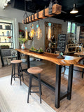 Bar Height Table - Urbanlux