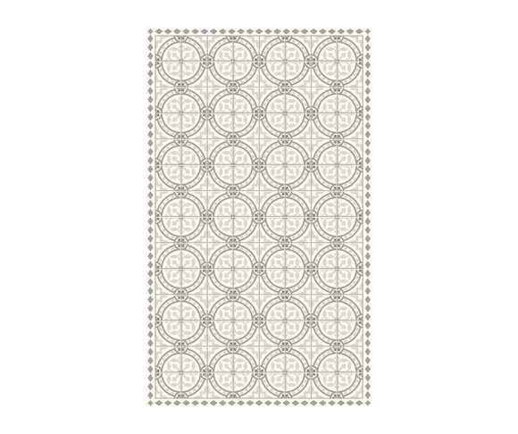 Neutral Vinyl Mat VM023774
