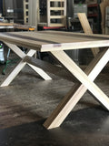 Lennox Table - Urbanlux