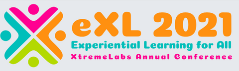 eXL 2021 Experiential Learning for all XtremeLabs Annual Conference