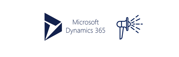 Dynamics 365 Marketing
