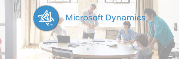 Relationship Management in Microsoft Dynamics NAV 2016 (Course 80738AE) - nanforiberica