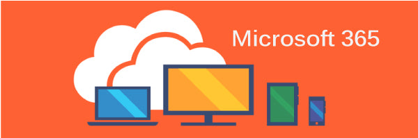 MS-040-AC Manage SharePoint and OneDrive in Microsoft 365