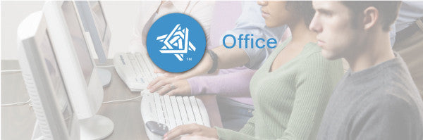 MOS: Microsoft Office Word 2013 Specialist - nanforiberica