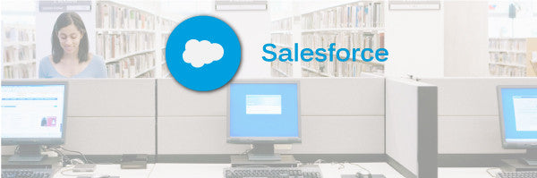 Salesforce: Reporting Fundamentals - nanforiberica