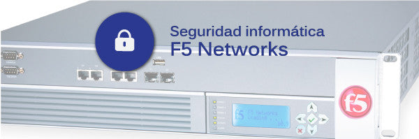 F5-124  Configuring BIG-IP Local Traffic Manager  (LTM) v11 - nanforiberica