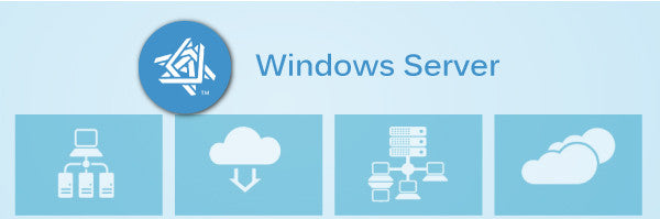 Fundamentals of a Windows Server® Infrastructure (Course 10967A) - nanforiberica