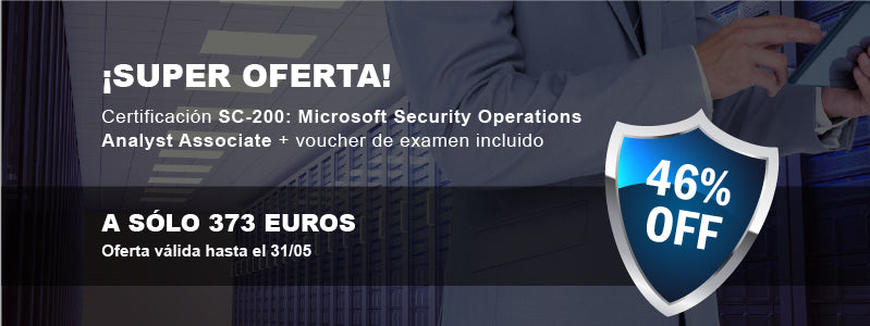 SC-200: Microsoft Security Operations Analyst Associate