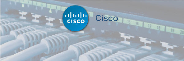 Cisco Certified Design Professional (CCDP) - nanforiberica