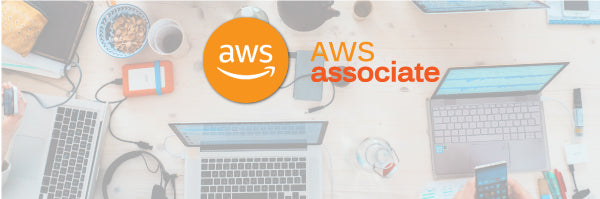 Developer – Associate Certification for AWS