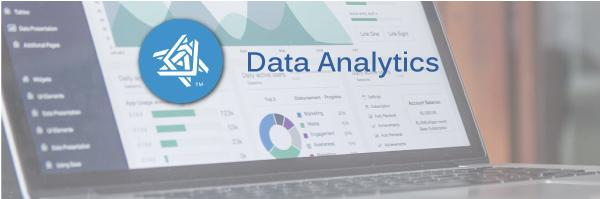 DA-100: Analyzing Data with Microsoft Power BI