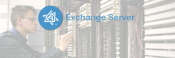 MCITP: Enterprise Messaging Administrator on Exchange 2010 - nanforiberica