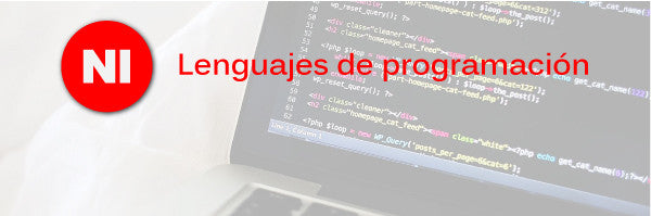 Fundamentos de Java - nanforiberica