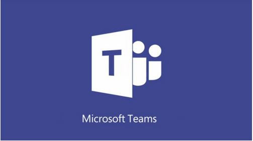 Microsoft Teams TIC