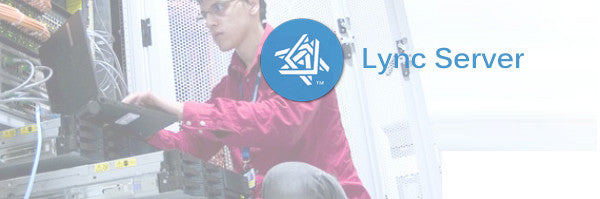 Microsoft Lync 2013 Depth Support Engineer (Course 55070A - Exam 70-338) - nanforiberica