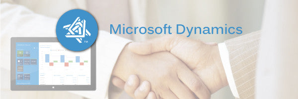 ¡Certificación Silver Cloud Customer Relationship Management Microsoft Dynamics® CRM 2016! - nanforiberica