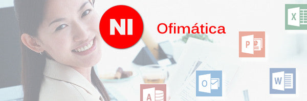 Curso de Outlook 365 - Nanfor