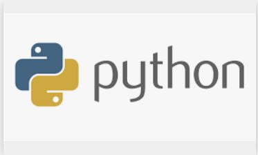 98-381 Introduction to Programming Using Python