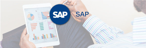 SAP BusinessObjects Business Intelligence 4.2 - nanforiberica