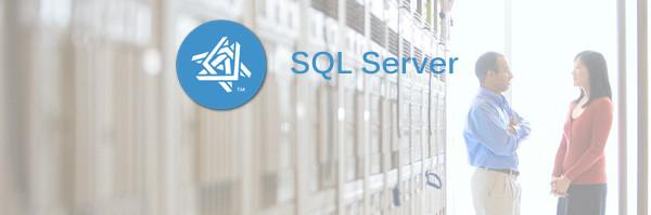 Administering Microsoft SQL Server 2014 Databases (Course 20462C - equivalent to 10775A - Exam 70-462) - nanforiberica