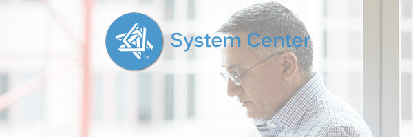 MCTS: Microsoft System Center Configuration Manager (SCCM) certification - nanforiberica