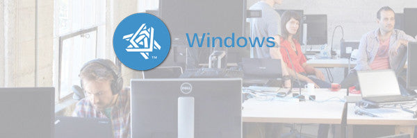 MCSA: Windows 10 - nanforiberica