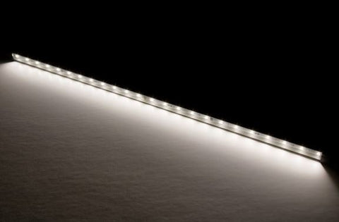 "24"" LED Light Strip"