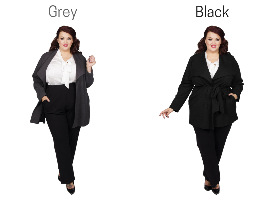 https://www.scarlettandjo.com/collections/new-arrivals/products/long-line-jacket?variant=51283352644