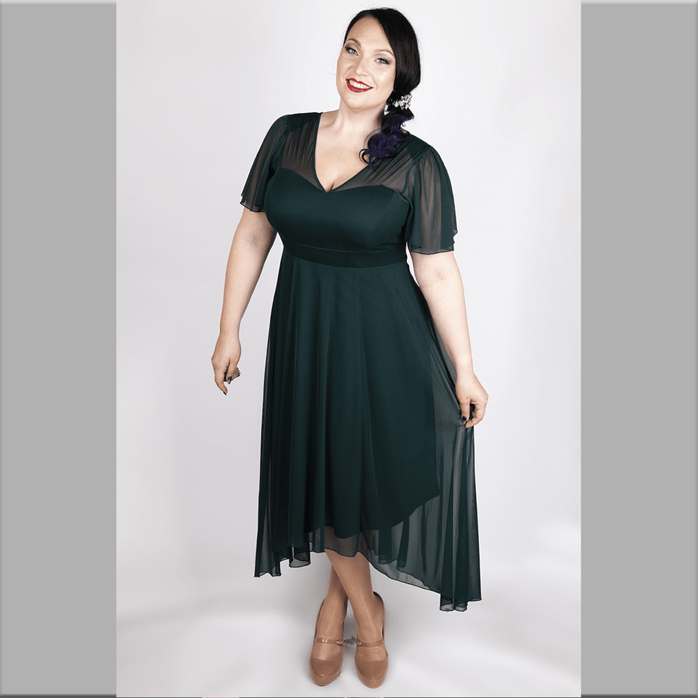 71384c81d1c Plus Size Clothing