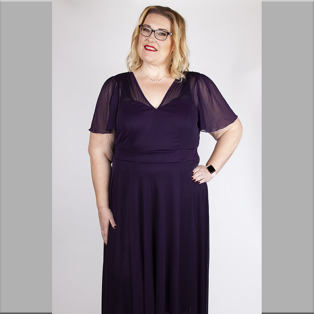 9a3af3e33026 Plus Size Clothing