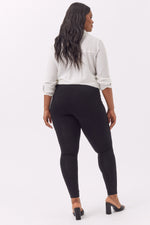 Jersey Leggings