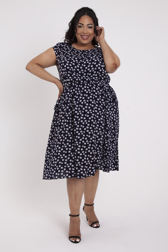 02f9dbef91d9 Plus Size Clothing | Plus Size Fashion | Curve | Scarlett & Jo