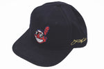 Smooth Indians Snapback