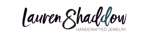Lauren Shaddow Handcrafted Jewelry