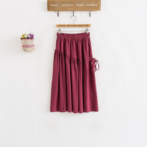 Collective Loveliness Skirt
